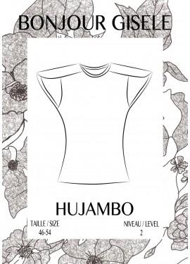 Top HUJAMBO