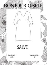 Robe SALVE
